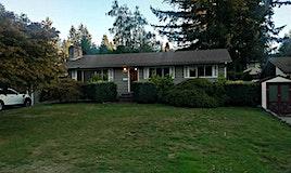 34268 Redwood Avenue, Abbotsford, BC, V2S 2T7