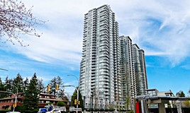 602-6538 Nelson Avenue, Burnaby, BC, V5H 0G5