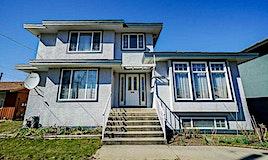 7647 Rosewood Street, Burnaby, BC, V5E 2G8
