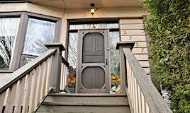 2737 Woodland Drive, Vancouver, BC, V5N 3P7