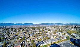 2803-7108 Collier Street, Burnaby, BC, V5E 0A1