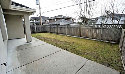 3088 Blundell Road, Richmond, BC, V7C 1G3