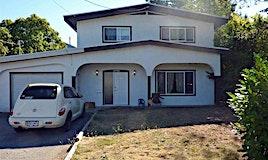 11980 Glenhurst Street, Maple Ridge, BC, V2X 6V6