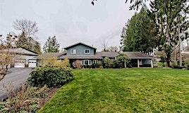 12580 243 Street, Maple Ridge, BC, V4R 1M2