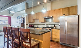 625-615 Belmont Street, New Westminster, BC, V3M 6A1