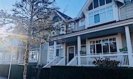 7143 Mont Royal Square, Vancouver, BC, V5S 4W9