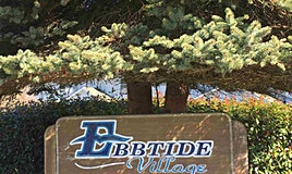 7-5706 Ebbtide Street, Sechelt, BC, V0N 3A3