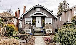 3067 Graveley Street, Vancouver, BC, V5K 3K5