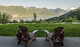 1166 Copper Drive, Squamish, BC, V0N 1J0
