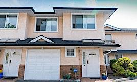 19-7691 Moffatt Road, Richmond, BC, V6Y 1X9