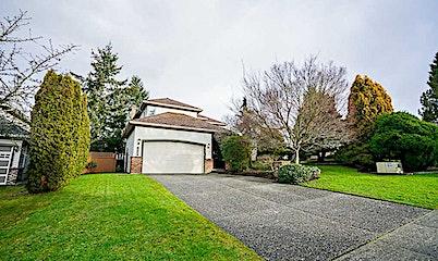 15397 80 Avenue, Surrey, BC, V3S 2J2