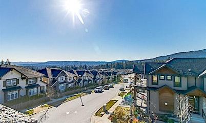 3405 Devonshire Avenue, Coquitlam, BC, V3E 0J8