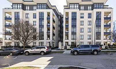 503-168 E 35th Avenue, Vancouver, BC, V5W 1A6