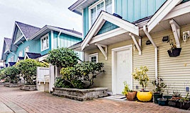 15-123 Seventh Street, New Westminster, BC, V3M 6Y2