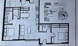 401-528 W King Edward Avenue, Vancouver, BC, V5Z 2C3
