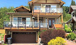 915 Thistle Place, Squamish, BC, V0N 1J0