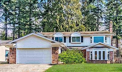 13499 17 Avenue, Surrey, BC, V4A 6B1