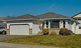 5850 Canterbury Drive, Chilliwack, BC, V2R 2Z1