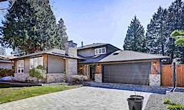 13352 Amble Wood Drive, Surrey, BC, V4A 6G9