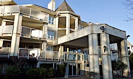 206-20125 55a Avenue, Langley, BC, V3A 8L6