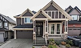 14586 81a Avenue, Surrey, BC, V3S 9J4