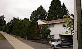 12547 96 Avenue, Surrey, BC, V3V 1X3