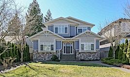 6691 Fulton Avenue, Burnaby, BC, V5E 3G9