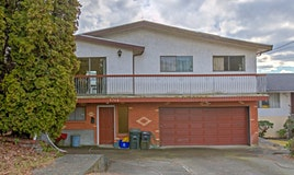 3960 William Street, Burnaby, BC, V5C 3J3