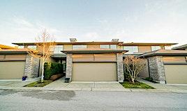 43-2603 162 Street, Surrey, BC, V3Z 2L4