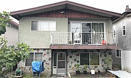82 Ontario Place, Vancouver, BC, V5W 1R9