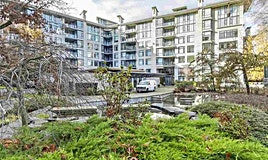 604-4759 Valley Drive, Vancouver, BC, V6J 4B7