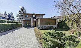 2226 Inglewood Avenue, West Vancouver, BC, V7V 1Z8