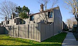 30-9280 Glenallan Drive, Richmond, BC, V7A 2S8