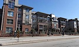 415-2478 Shaughnessy Street, Port Coquitlam, BC, V3C 0A1