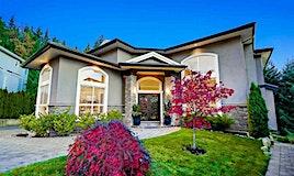 2986 Sunridge Court, Coquitlam, BC, V3E 3M5