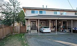 7-33918 Mayfair Avenue, Abbotsford, BC, V2S 1R2