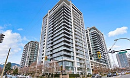 707-1320 Chesterfield Avenue, North Vancouver, BC, V7M 0A6