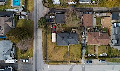 12971 101a Avenue, Surrey, BC, V3T 1M2