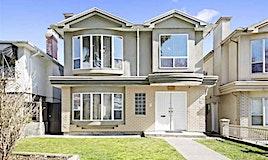 7458 Inverness Street, Vancouver, BC, V5X 4H1