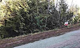 LT 75,  Skookumchuk Road, Sechelt, BC, V0N 3A4
