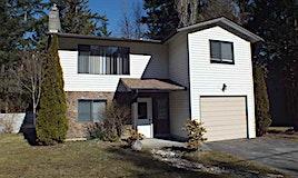 63777 Beech Avenue, Hope, BC, V0X 1L2