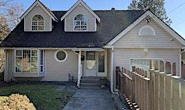 5668 Patrick Street, Burnaby, BC, V5J 3B3