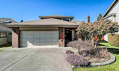16238 Southglen Place, Surrey, BC, V4N 1T9