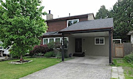 11769 N Wildwood Crescent, Pitt Meadows, BC, V3Y 1M1