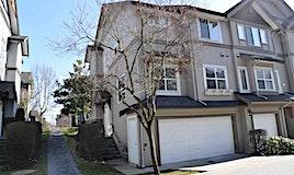 12-1055 Riverwood Gate, Port Coquitlam, BC, V3B 8C3