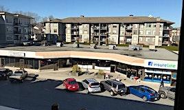 206-2334 Marpole Avenue, Port Coquitlam, BC, V3C 2A2