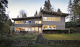 1180 Nepal Place, West Vancouver, BC, V7T 2H1