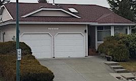 12357 233 Street, Maple Ridge, BC, V2X 0C6