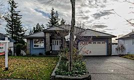 2042 Jordan Place, Abbotsford, BC, V3G 2C3