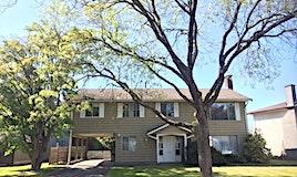 8671 Rosehill Drive, Richmond, BC, V7A 2J8